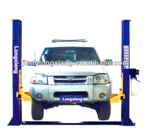 mechanical workshop tools car repair equipment vehicle lift elevator car house lifting equipment