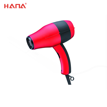 2019 Wholesale pricfe professional AC motor blow dryer 1875W salon hair dryer