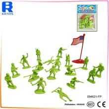plastic soldier toy,army man,army,soldier,military