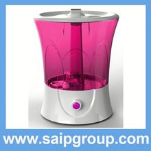 hot sell wholesale aromatherapy diffuser