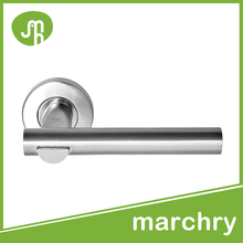 MH-0305 China Online Shopping Solid Door Handle Manufacturer