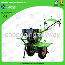 Maquinaria agricola gasolina engine cultivadores andcommon <span class=keywords><strong>agricultura</strong></span> <span class=keywords><strong>herramientas</strong></span>