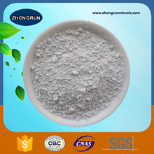 China clay powder price/high good quality