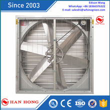 HANHONG basement window exhaust fan with cheap price and high performance