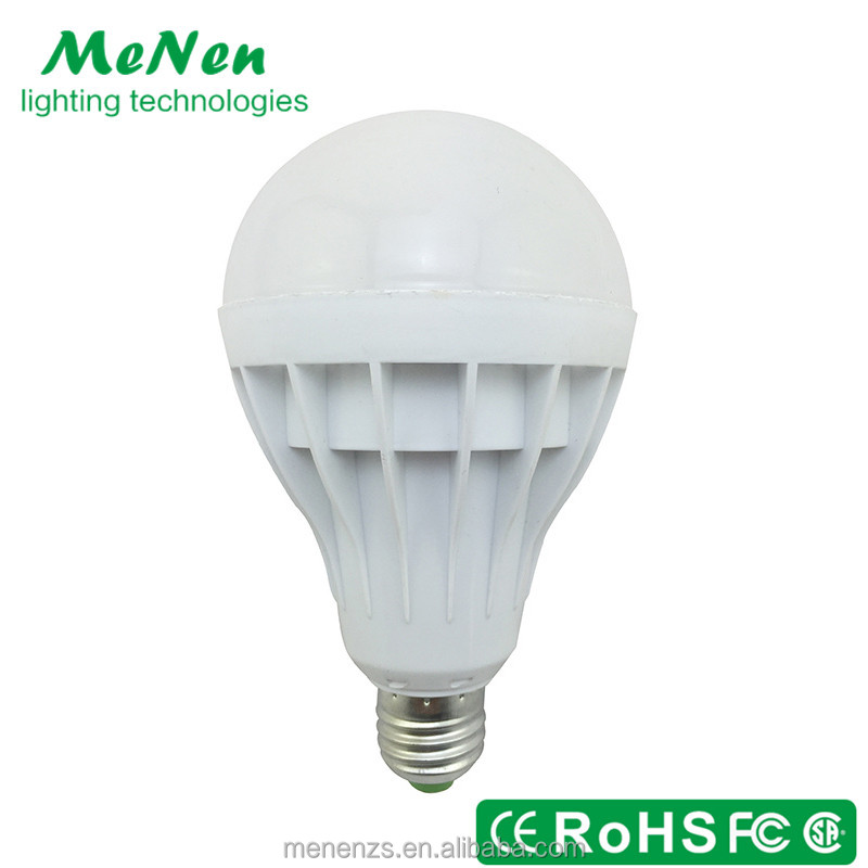 led bulb manufacturing machine 7W led light bulb