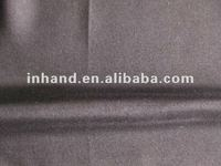 T/R Rayon polyester twill fabric made by china supplier on alibaba