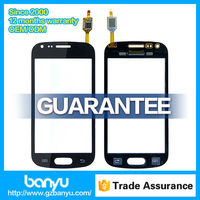 OEM Replacement touch screen for samsung galaxy trend duos s7562