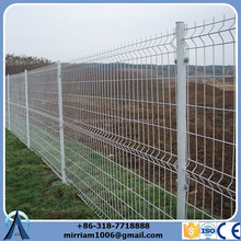 High quality 50*50mm metal grid fence/temporary fence/ removable fence