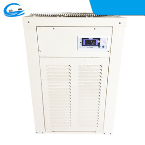 Small type industrial precise control of air humidity dehumidifier