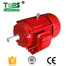 TOPS Y series aluminium electrical manufacturers motor