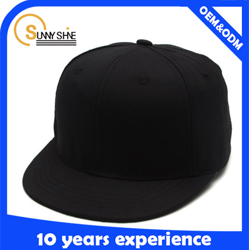 Sunny shine new style product high quality cheap Alibaba Wholesale Cheap Colorful Customize Snapback Hats