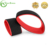 Zhensheng TPE Double Custom Yoga Exercise Wheel