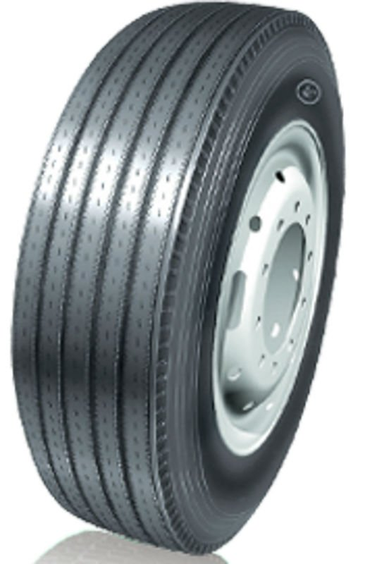 Linglong Brand Trailer Tyres