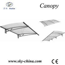2 car parking canopy tent for window canopy