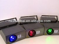 High Power professional 10w laser module