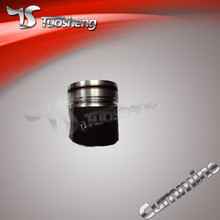 cummins 3802747 piston