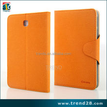 "alibaba china flip leather case for samsung galaxy tab 3 7"", for samsung galaxy tablet case"