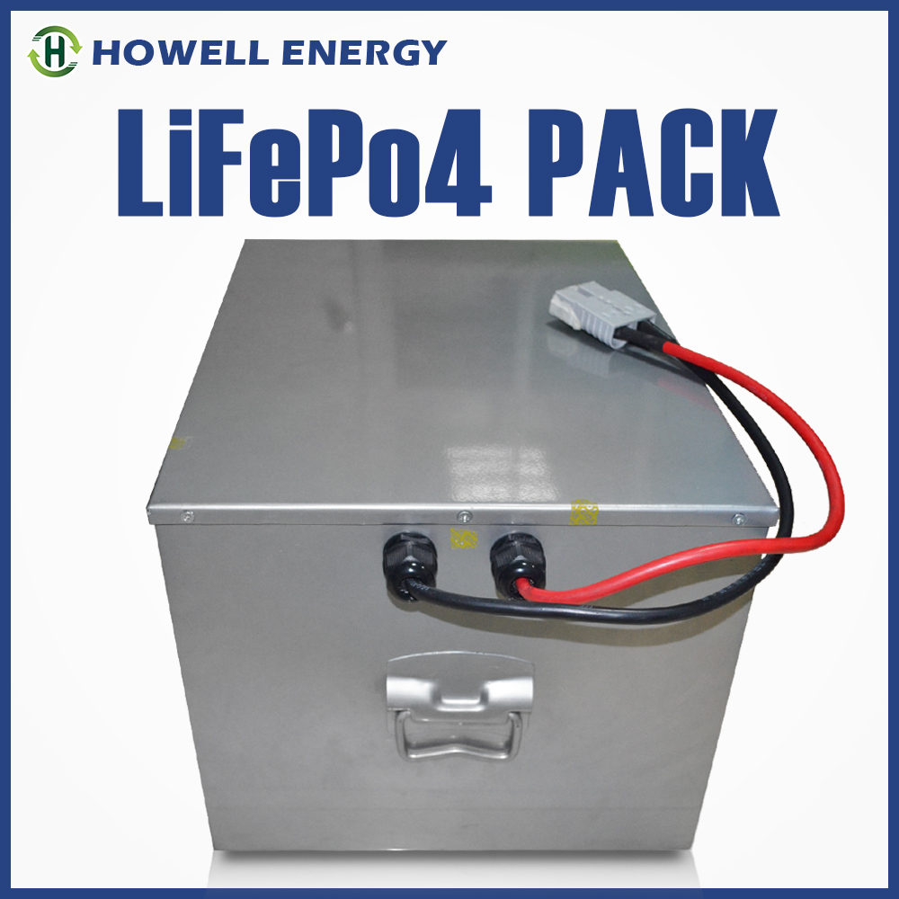 lifepo4 battery 40ah/ lifepo4 battery for solar ev and ups/ e-bike battery 36volt/48 volt lithium battery pack