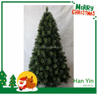 2015 new design hot sale christmas tree lot supplies