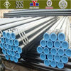 seamless steel pipe with 2.0 to 60mm thickness and 21.3 to 219mm outer diameter