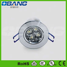 3w mini led downlight