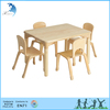 /product-gs/customized-safty-non-toxic-durable-kindergarten-aids-montessori-furniture-desk-with-chair-60345205417.html