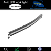 High Lumen Curved 300w 52 Inch