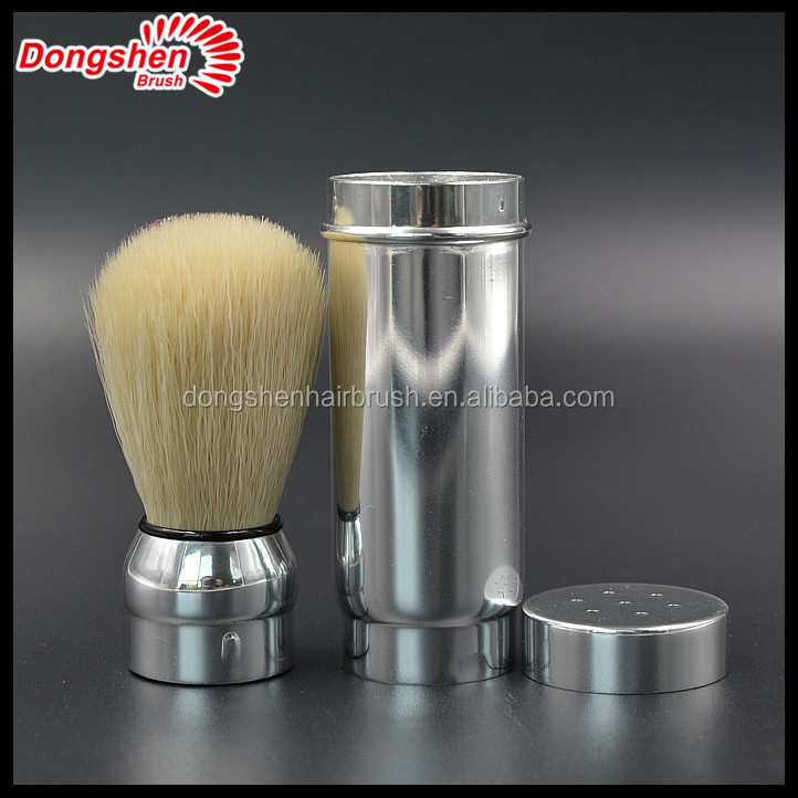 Shave brush badger,Wholesale shaving brushes, shaving brush