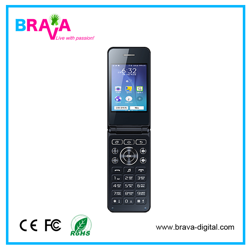 Factory Price for Nokia Watch Mobile Phone High resolution Made In China Mobile Phone