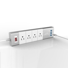 innovation in home appliances switched socket outlet,Socket type