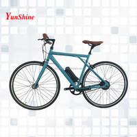 Roadster, 180w sakura electric bike bicycle imports from china