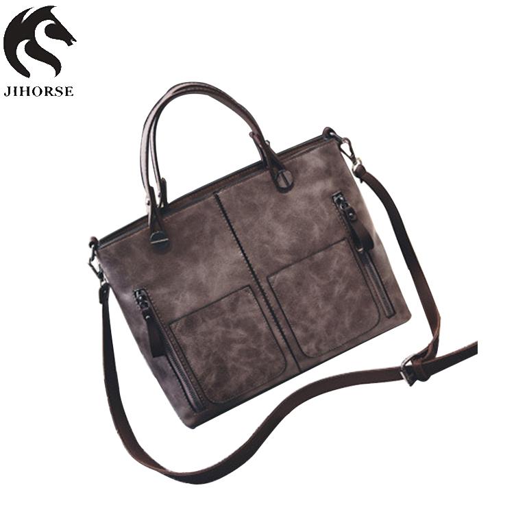 9c8898709f China Brand Vintage Handbag
