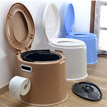 hospital marine mobile wc camping plastic portable toilet