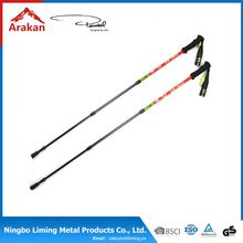Top sale cheap price hot factory supply blind walking stick