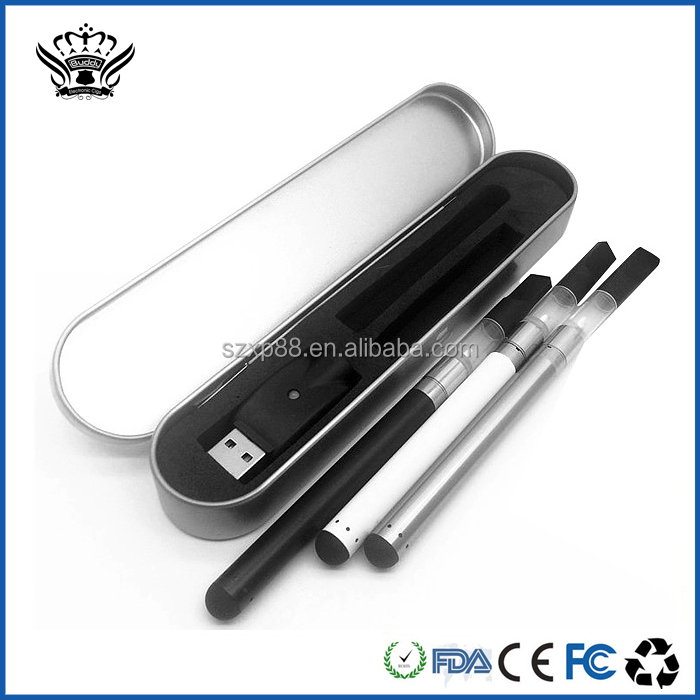 New arrival disposable bud touch cheap electronic cigarette battery