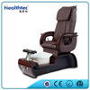 2014 Newest OEM Design Vibrating Foot Massager