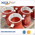 China Excellent Quality Custom Ductile Iron Casting in Dalian Liaoning