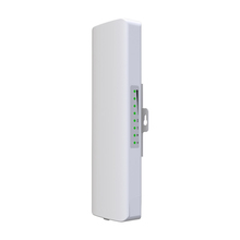 New Arrival COMFAST CF-E312A 300Mbps 5.8Ghz Atheros9344 5km Outdoor Wifi/Wireless Range Extender