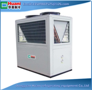 2017 New food grade used pool heaters sale meeting heat pumpsd pumps for With Long-term Technical Support