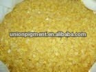 Alcohol soluble chemical polyamide polyester resin