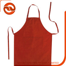 Outdoor Furniture General Use and Yes Folded garden BBQ apron
