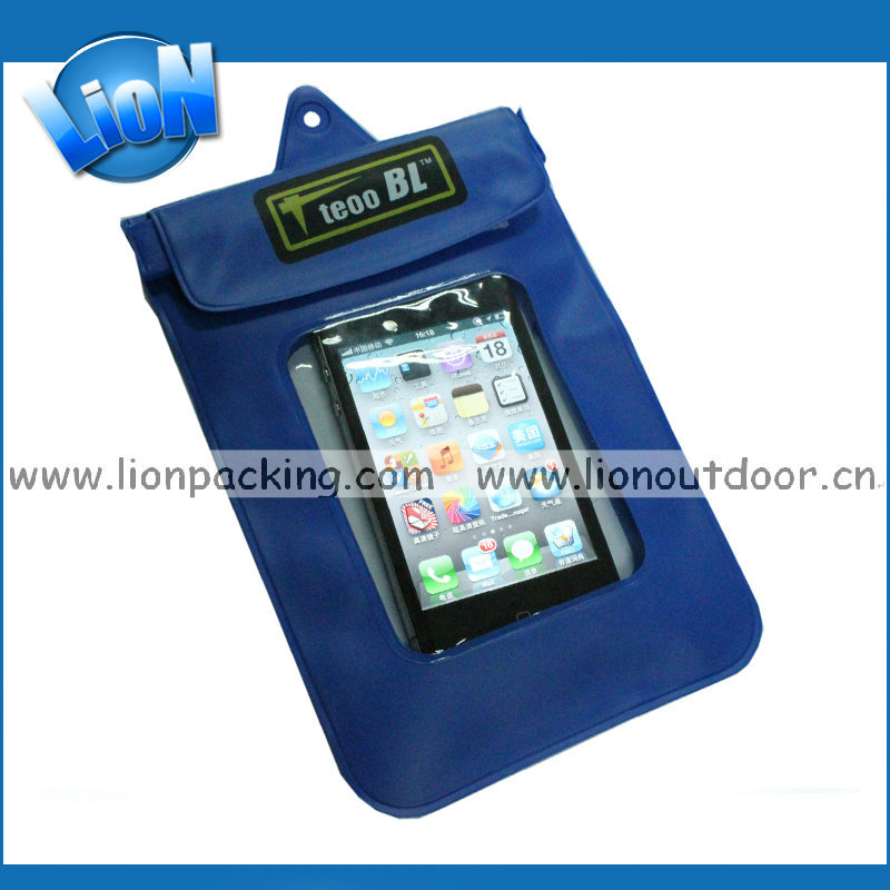 mobile phone bag cover waterproof