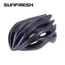 Factory wholesale mountain peak bike helmet road cycling bicycle helmet