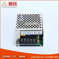 Dimmable rainproof led driver, digital power supply, constant current power supply