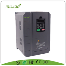 High performance frequency converter VFD(variable frequency drive)