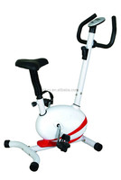 Lower Limbs Magnetic Power Bike/Exercise Bike