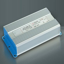 China manufacturer LPV-350-48 IP67 led driver waterproof 350w 48v power supply
