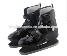 Fashionable hockey ice skating shoes ,professional ice skates JD600H