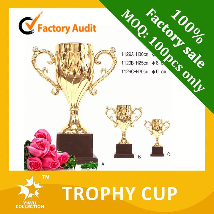 trophy for school,uefa champions league trophy,2015 healing school awards
