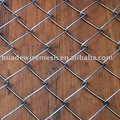 China Link Fence/PVC coated chain link fence/galvanized chain link fence